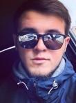 Artyem, 21  , Nyuksenitsa