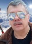 Aleksandr, 53  , Krasnoyarsk