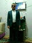 Mahir, 40  , Sumqayit