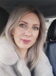 Elena, 43, Kurgan