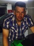 Francisco, 40, La Rambla