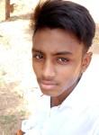 Sanjay barjod