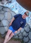 david jones, 54, Berdsk