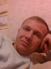Aleksandr, 48, Russia, Maykop