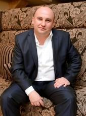 Roman, 43, Russia, Kislovodsk