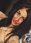 Diana, 29  , Kaspiysk