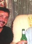 Udin, 53  , Tirana