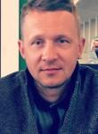 Andrey, 38  , Slavsk