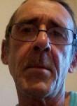 Jean Jacques, 56  , Toulouse
