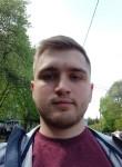 Vova, 23, Khmelnitskiy