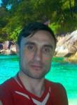 Alexey, 37  , Barnaul