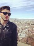 Georgios, 22  , Athens