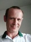 Aleksey, 46  , Omsk