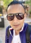 Sunill , 40  , Kathmandu