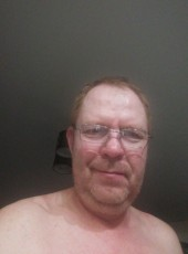Sergey, 50, Russia, Satka