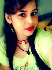 Rani, 18, India, Buxar