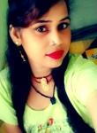 Rani, 18  , Buxar
