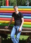 Dmitriy, 31  , Biysk