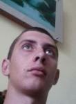 Tomas, 18  , Utena