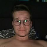 Marius , 21  , Rothenburg upon Tauber