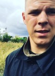 Timofey, 21  , Aleysk