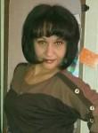 Marina, 36, Krasnodar