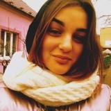 Marina, 20  , Chudey