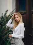 Margarita, 28  , Vienna