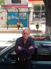 Gennadiy, 54, Republic of Moldova, Chisinau