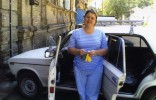 Tatyana, 50 - Just Me Photography 1