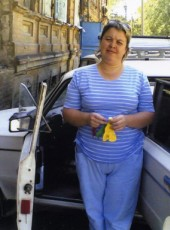 Tatyana, 50, Russia, Rostov-na-Donu