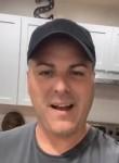 Blake, 41  , Los Angeles
