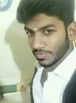 ꧁Vijay☬, 18  , Chennai
