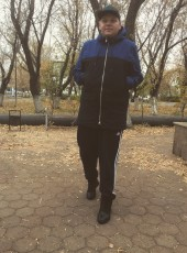 Artem, 44, Kazakhstan, Petropavlovsk