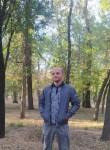 Konstantin, 32, Almaty