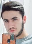 Mayk, 21  , Dushanbe