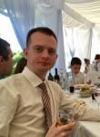 Andrey, 33  , Kaluga