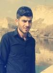 Abdullah, 28  , Gaziantep