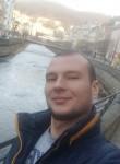 Vanya, 29  , Kadan (Ustecky)
