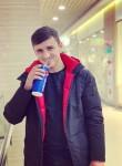 Amriddin , 22, Irkutsk