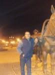 Vasiliy , 39  , Chelyabinsk