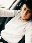 Артём, 26 лет, Морозовск