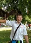 Serg, 34 года, Калтан