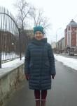 Elena, 55, Kurgan
