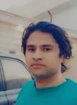 Imran , 23, Riyadh
