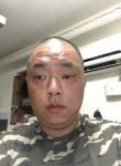 阿傑, 37  , Taoyuan City