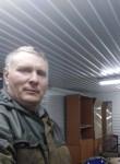 Sergey, 50  , Novosibirsk