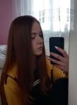 Apollinariya, 18  , Bryansk