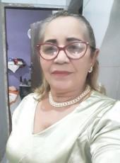 Luzinete, 65, Brazil, Brasilia
