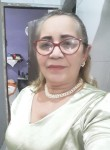 Luzinete, 65  , Brasilia